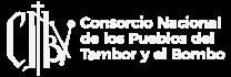 Consorcio Nacional de los Pueblos del Tambor y el Bombo